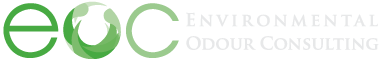 Environmental Odour Consulting