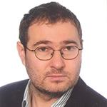 Jacek Gębicki, Ph.D.