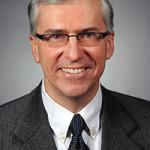 Dr. Jacek Koziel, Associate Professor