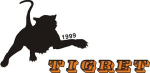 Tigret