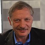 Piotr Staniaszek, Ph.D.