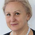 Prof. Krystyna Pawlas