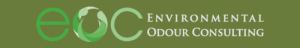Environmental Odour Consulting Corporation