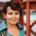 Izabela Sówka, D. Sc., prof. PWr