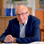 Professor Jacek Namieśnik