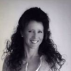 Jennifer Jayne Barclay