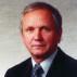 Prof. Waldemar Wardencki